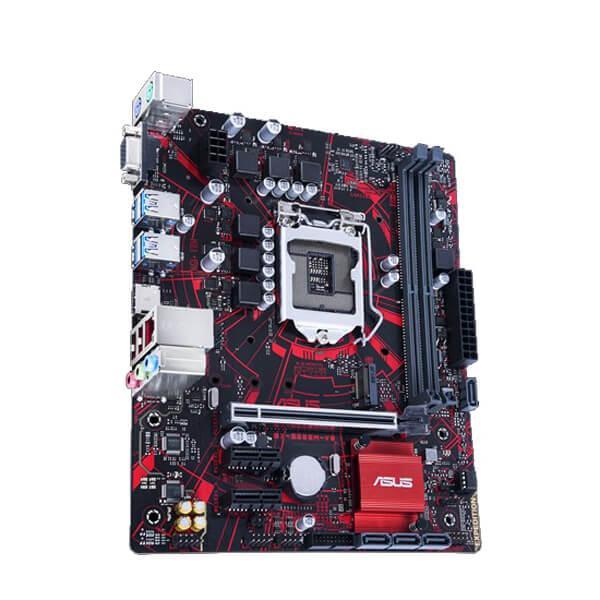 asus ex b365m v5 motherboard 3
