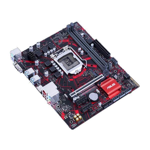 asus ex b365m v5 motherboard 4