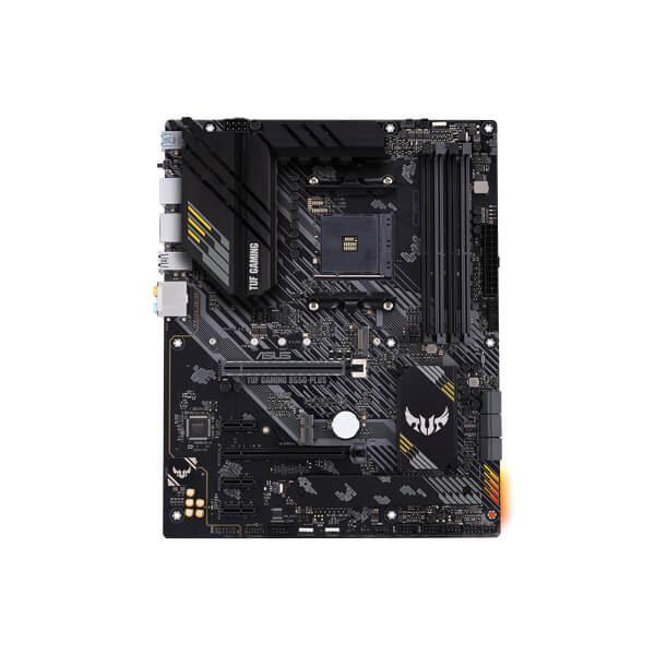 asus tuf gaming b550 plus motherboard 2