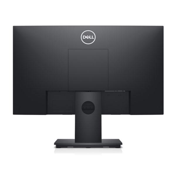 dell 2020h monitor 2