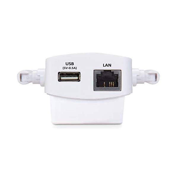 Digisol DG-WR3001NE 300Mbps Wireless Repeater