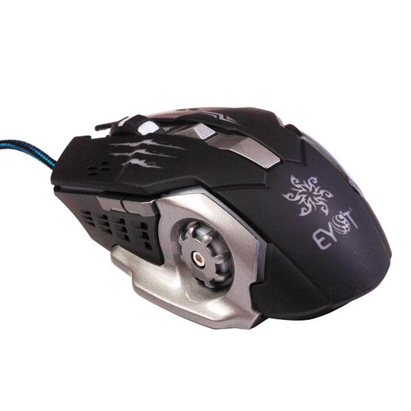 eyot et 216 mouse 2