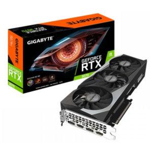 Gigabyte GeForce RTX 3070 Gaming OC 8G Graphic Card