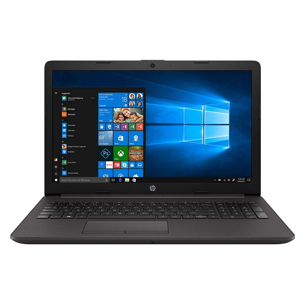 HP 245 G7 14-inch Business Laptop