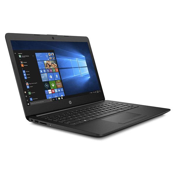 hp 245 g7 2d8c6pa laptop ryzen 3 3300u 2