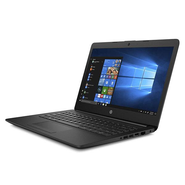 hp 245 g7 2d8c6pa laptop ryzen 3 3300u 3