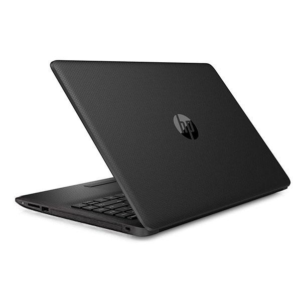 hp 250 g7 1s5f9pa intel core i5 laptop 4