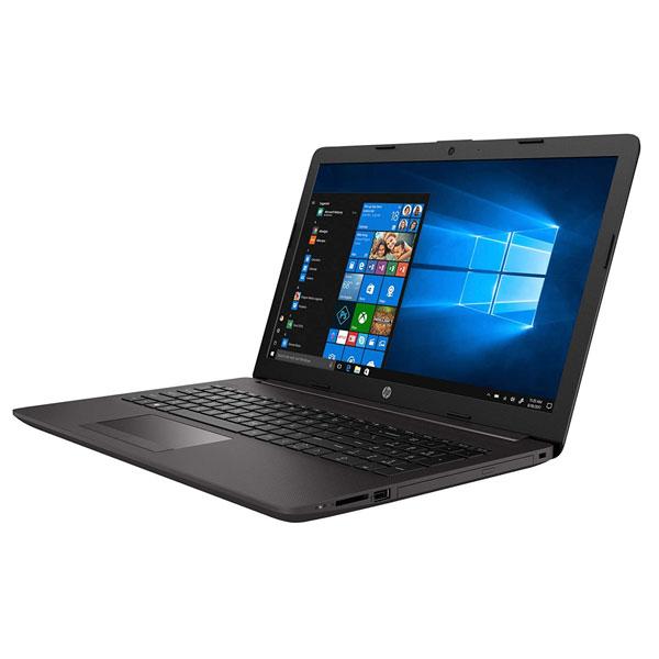 hp 250 g7 22a67pa intel i3 10th gen laptop 3
