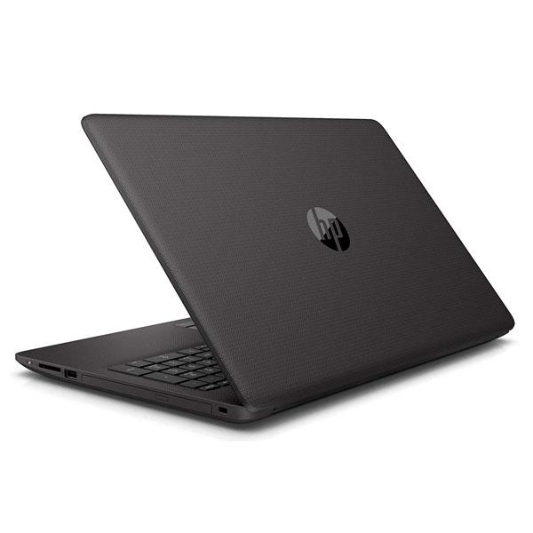 hp 250 g7 22a67pa intel i3 10th gen laptop 4