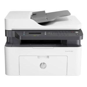 HP MFP 138fnw Multi-function Printer