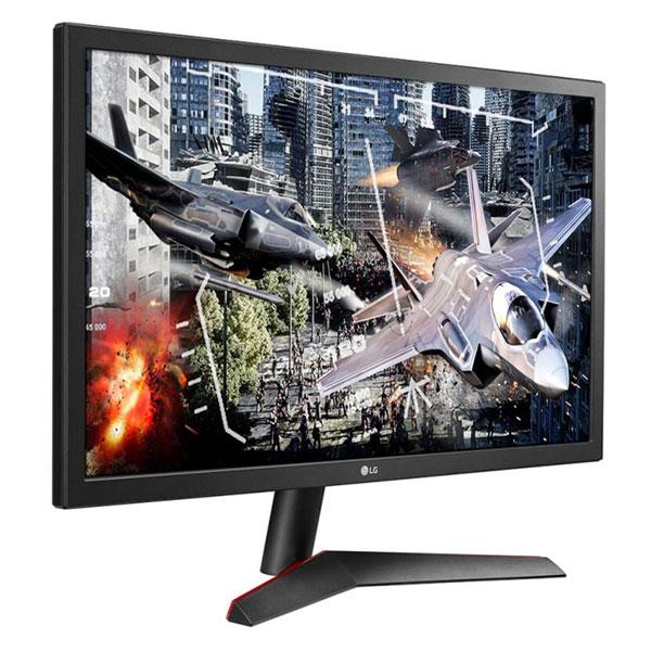 lg ultragear 24gl600f b monitor 2
