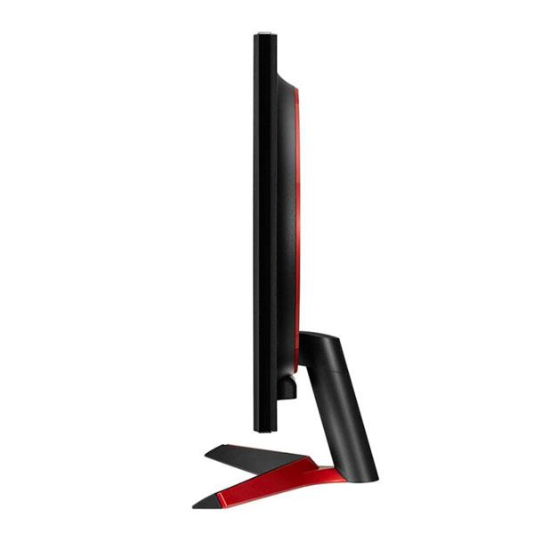 lg ultragear 24gl600f b monitor 4