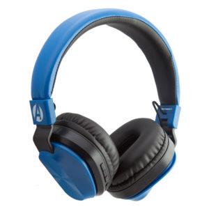 Reconnect 301 Marvel Avengers Wireless Headphone