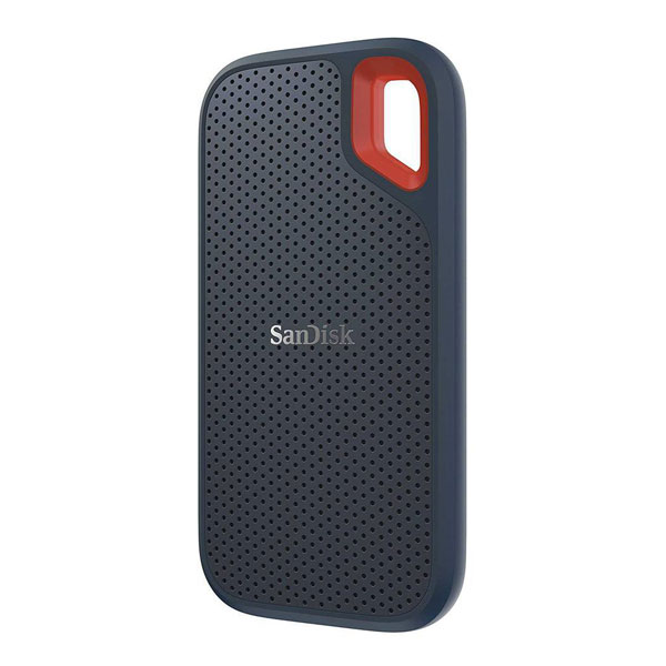 sandisk 500gb extreme portable ssd 2