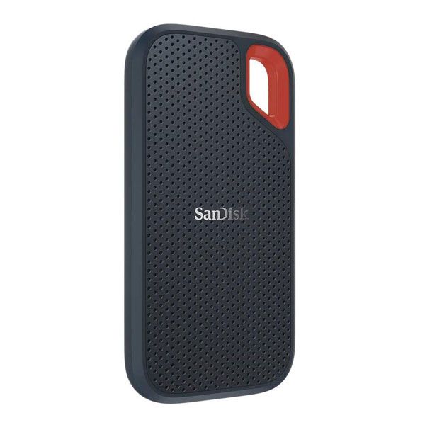 sandisk 500gb extreme portable ssd 3