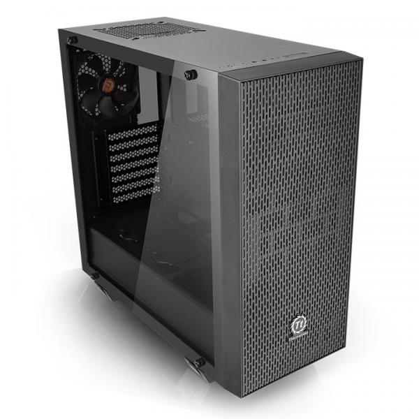 thermaltake core g21 gaming cabinet 2
