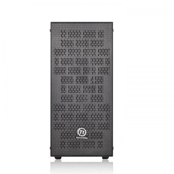 thermaltake core g21 gaming cabinet 3