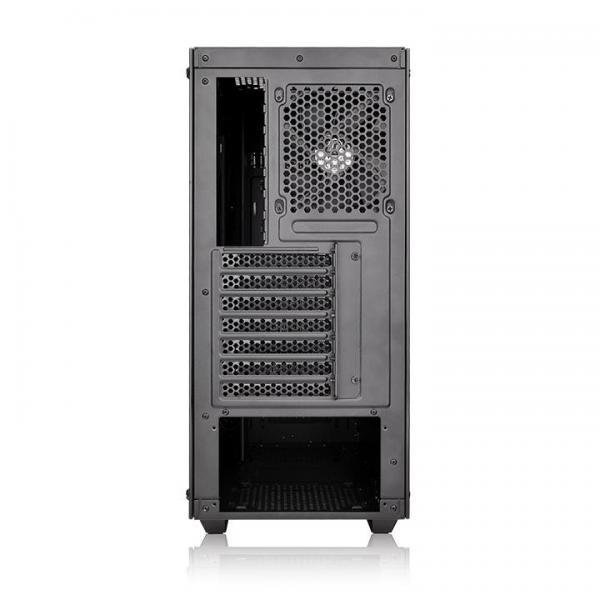 thermaltake core g21 gaming cabinet 6