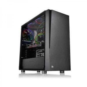 Thermaltake VERSA J21 Gaming Cabinet