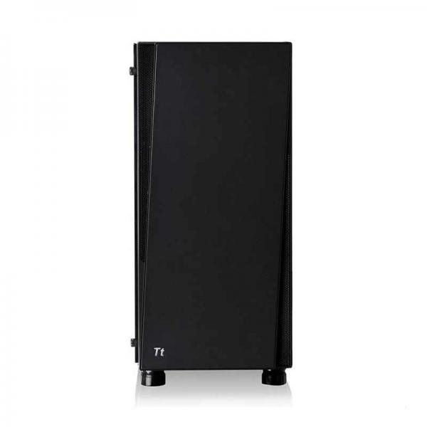 thermaltake versa j21 gaming cabinet 3