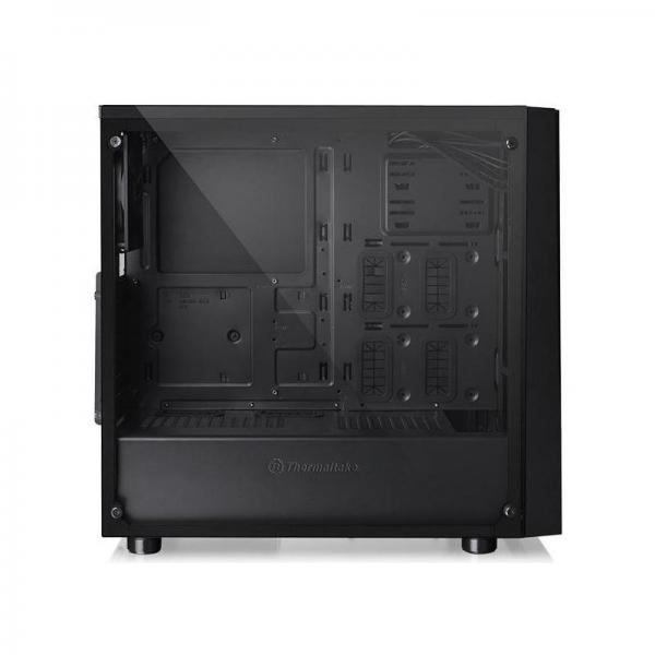 thermaltake versa j21 gaming cabinet 4