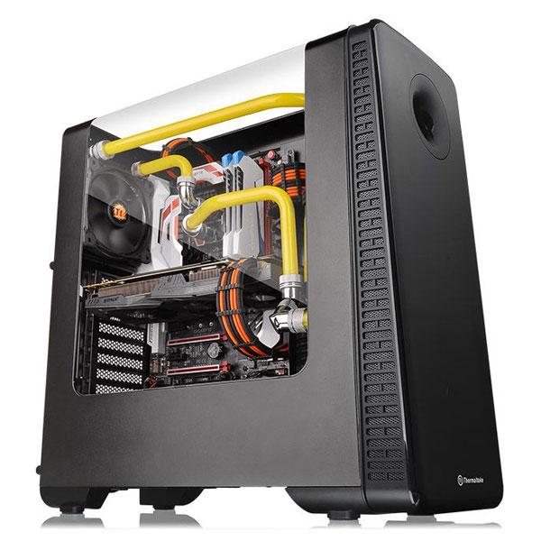 thermaltake view 28 rgb gaming cabinet 2