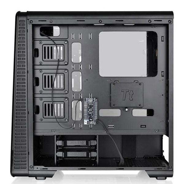 thermaltake view 28 rgb gaming cabinet 5