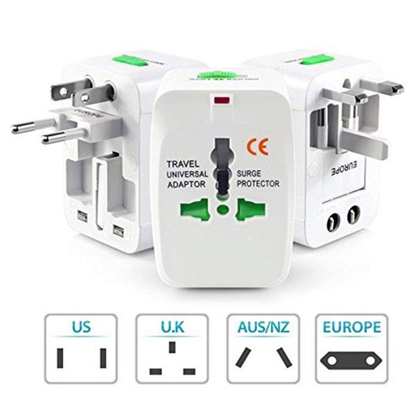 universal travel adapter 2