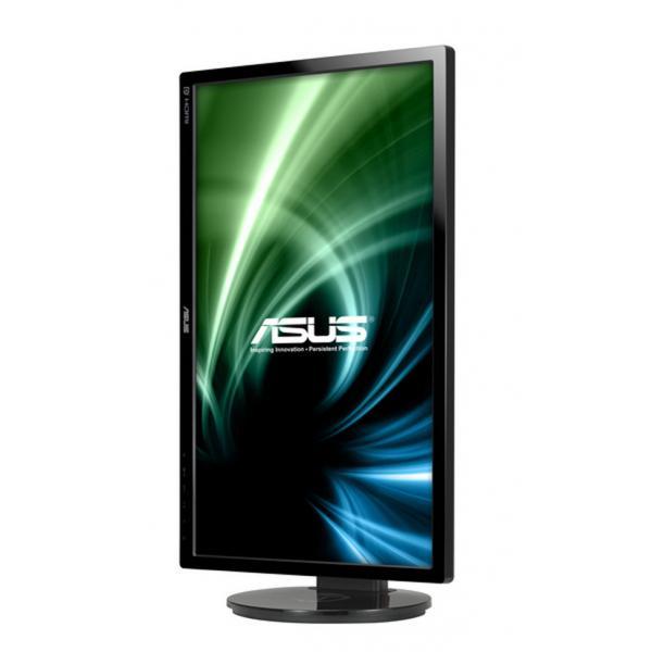 asus 24inch led backlit gaming monitor vg248qe 2