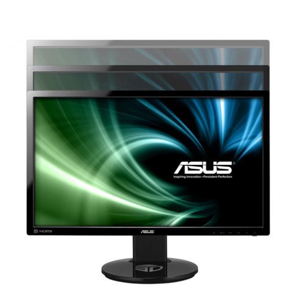 asus 24inch led backlit gaming monitor vg248qe 5