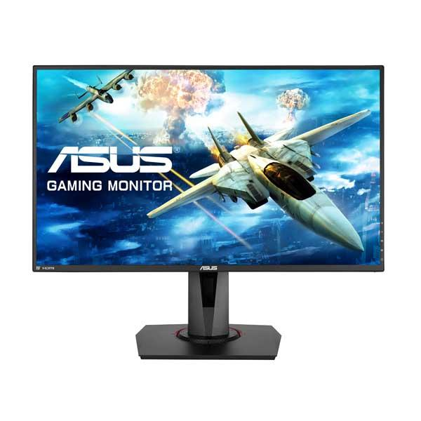 ASUS 27 inch 5ms 165 Hz Gaming monitor