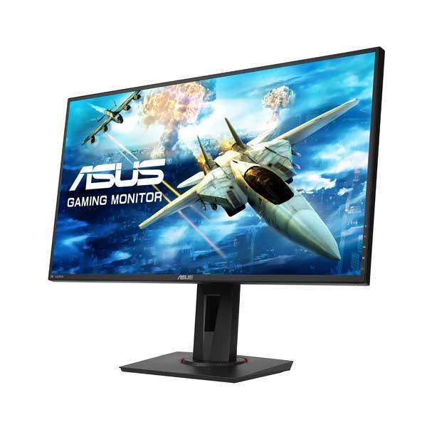 asus 27inch led backlit gaming monitor vg278qr 2