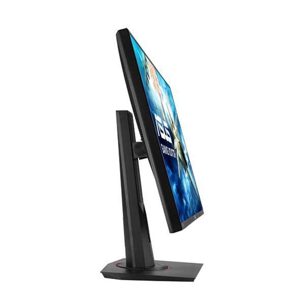 asus 27inch led backlit gaming monitor vg278qr 3
