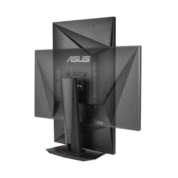 asus 27inch led backlit gaming monitor vg278qr 5