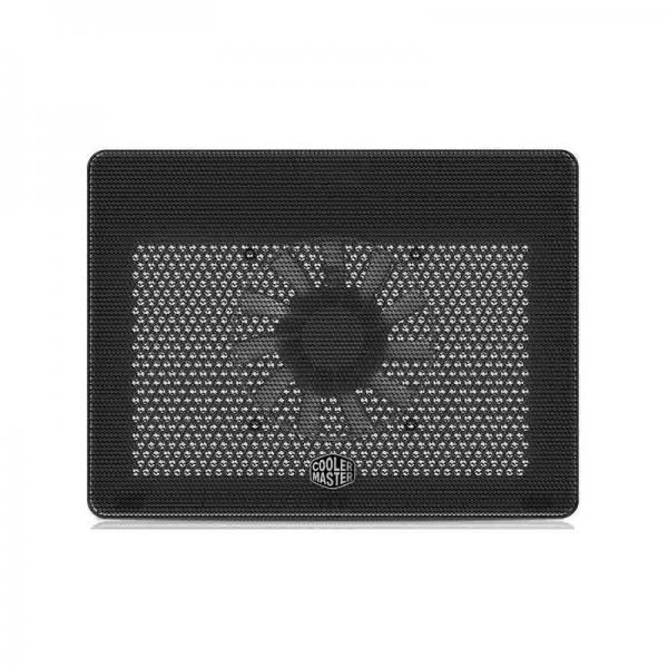 Cooler Master NOTEPAL L2 Laptop Cooler
