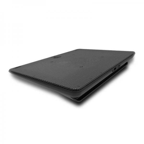 cooler master notepal l2 laptop cooler 4