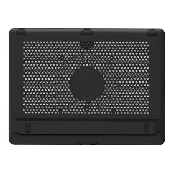 cooler master notepal l2 laptop cooler 6