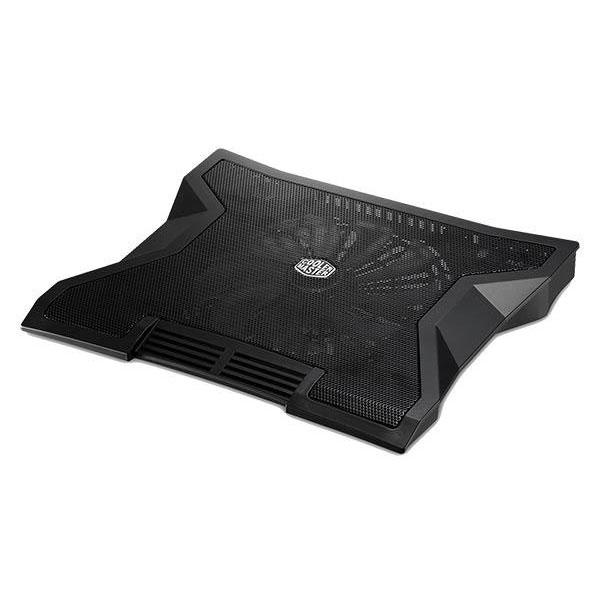cooler master notepal xl laptop cooler 3