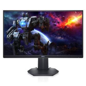 Dell S2421HGF 24inch FHD TN, Anti-Glare Gaming Monitor