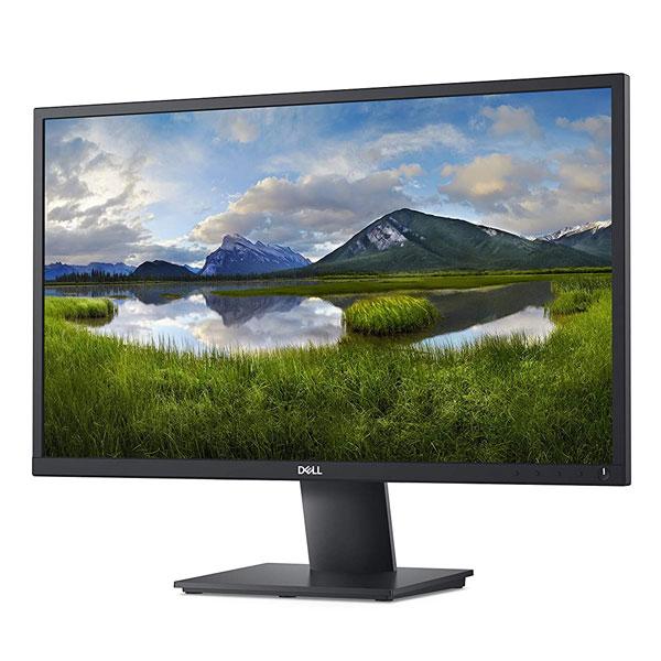 dell e series e2421hn 24inch computer monitor 2