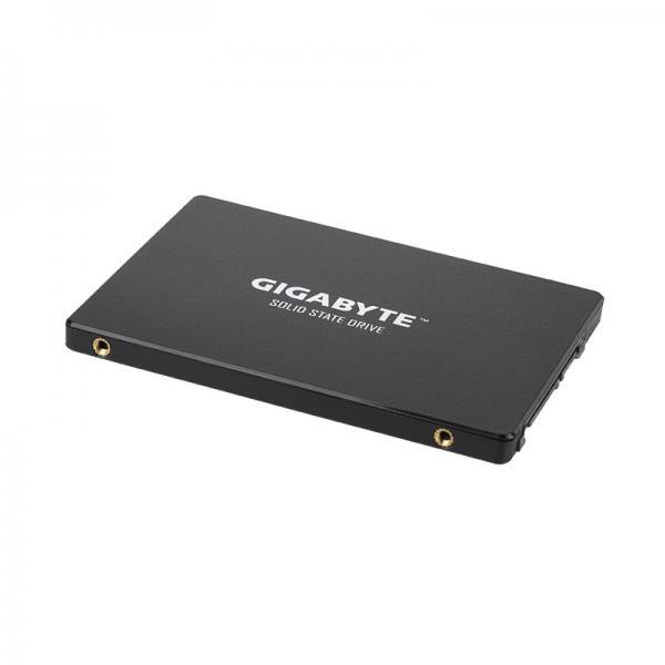 Gigabyte 1TB 2.5-inch Internal SSD Solid State Drive