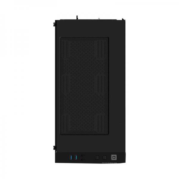gigabyte c200 glass atx mid tower cabinet 4