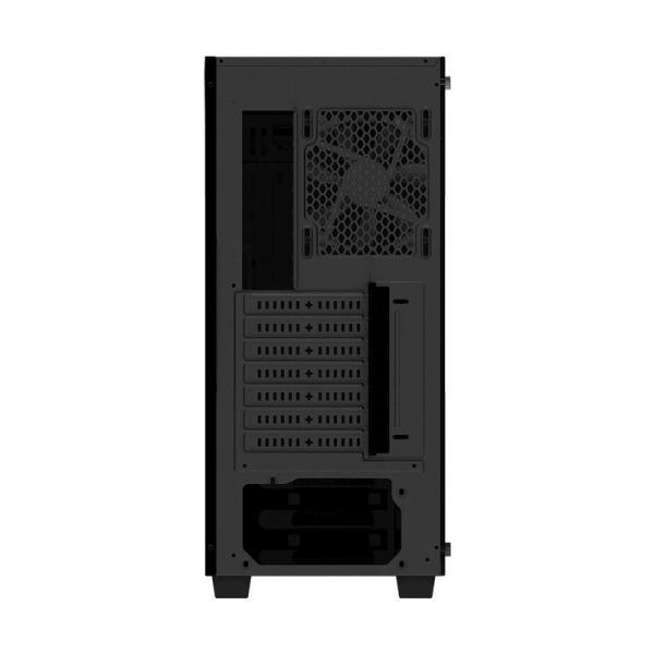 gigabyte c200 glass atx mid tower cabinet 5