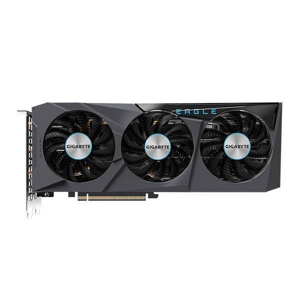 gigabyte rtx 3070 eagle oc 8gb graphics card 3