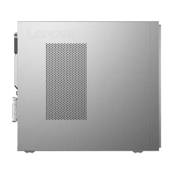 lenovo ideacentre3 amd athlon laptop 90mv008rin 2
