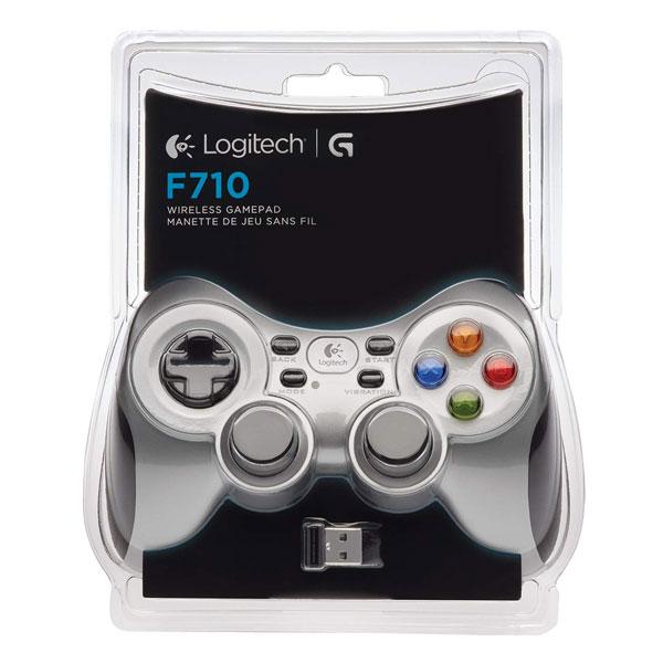 logitech g f710 wireless gamepad 5