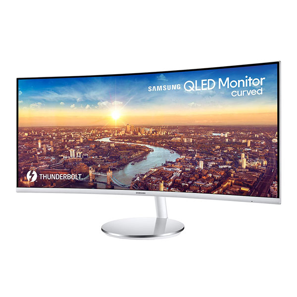 samsung 34inch curved monitor 2