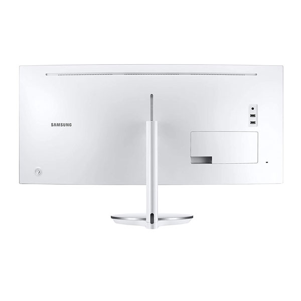 samsung 34inch curved monitor 4