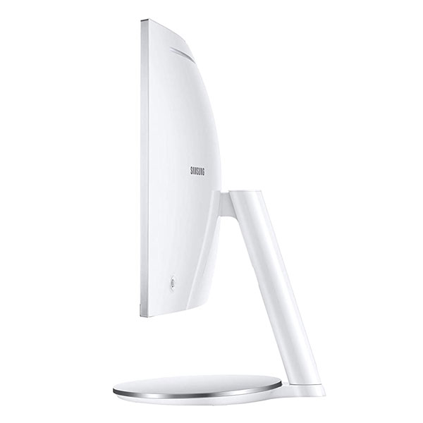 samsung 34inch curved monitor 5
