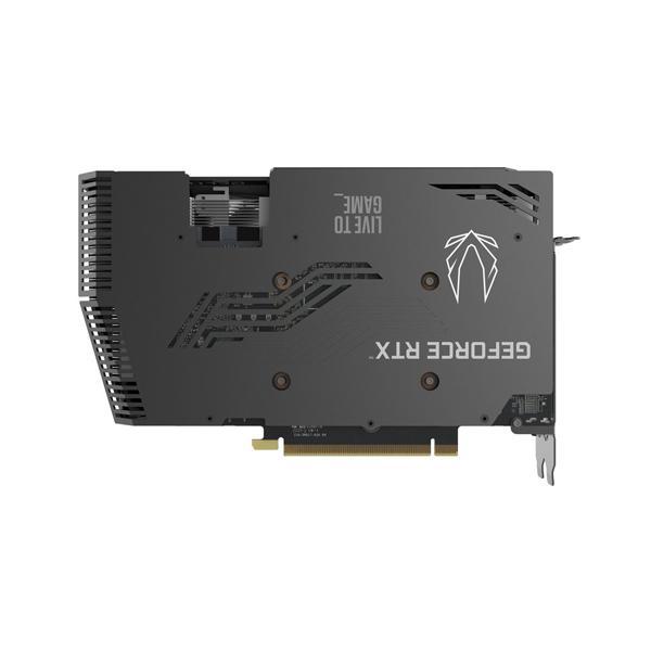 zotac rtx 3070 twin edge oc 8gb graphics card 6